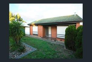8 Secomb Drive, Parafield Gardens, SA 5107