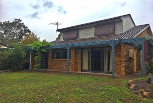 26 Deans Avenue, Singleton, NSW 2330