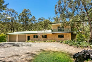426 Miller Road, Logan Village, Qld 4207