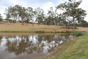 Lot 114 Sanctuary Ridge, Gloucester, NSW 2422