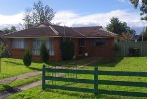 21 Alfred Street, Dubbo, NSW 2830