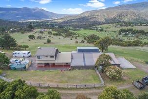 71 Glen Dhu Road, Molesworth, Tas 7140