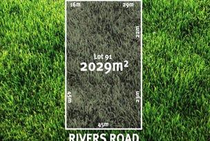 5-7 Rivers Street, Milang, SA 5256