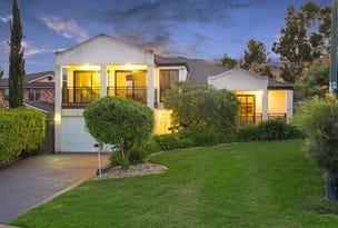 70 Prestige Avenue, Bella Vista, NSW 2153