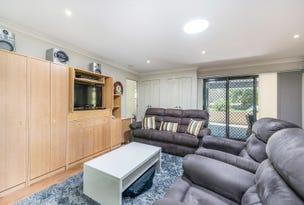 71 Lennox Circuit, Pottsville, NSW 2489