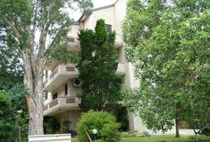 8/4-6 Jersey Avenue, Mortdale, NSW 2223
