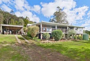 2203 Pappinbarra Road, Pappinbarra, NSW 2446