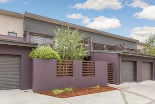 6/15 Braine Street, Page, ACT 2614