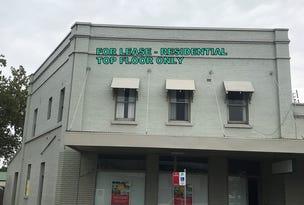 101D John Street, Singleton, NSW 2330