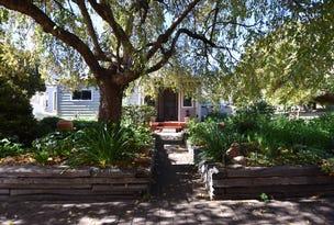 51 Oaky Creek Lane, Vittoria, NSW 2799