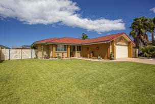57 Burns Point Ferry Rd, Ballina, NSW 2478