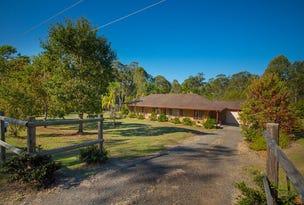 8 Kristanne Close, Taree, NSW 2430