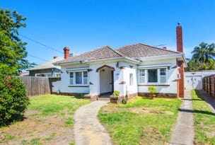 5 Braemar Street, Essendon, Vic 3040
