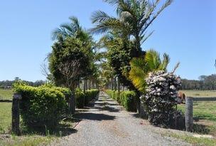 115 Corindi Park Drive, Corindi Beach, NSW 2456