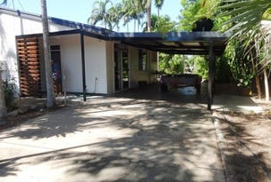 1 Bombax Street, Moulden, NT 0830