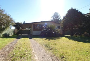 23 Renown Avenue, Shoalhaven Heads, NSW 2535