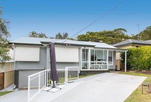 33 kimbarra close, Kotara, NSW 2289
