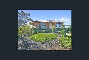 6 North Terrace, Kapunda, SA 5373