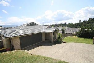 10 Woodgee St, Murwillumbah, NSW 2484