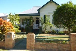 201 Fitzroy Street, Grafton, NSW 2460