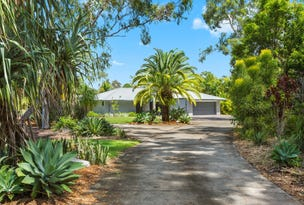 38 Coral Fern Drive, Cooroibah, Qld 4565