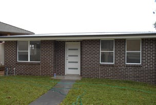 10A Matheson Avenue, Mount Pritchard, NSW 2170