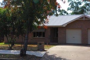 2/91 Satur Road, Scone, NSW 2337