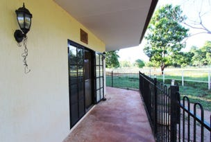 90 Cummings Rd, Katherine, NT 0850