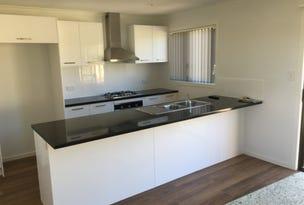 9A Coromont Drive, Hallidays Point, NSW 2430