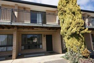 Unit 2 Armidale Acres, Armidale, NSW 2350