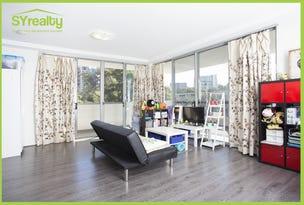 BG02/20-26 Innesdale Rd, Wolli Creek, NSW 2205