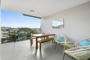 2 Shelley Street, Cannon Hill, Qld 4170