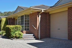 4/36 Yorston Street, Warners Bay, NSW 2282