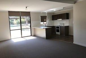 11/120 Waverley Street, Scone, NSW 2337