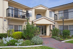 Condominium 204/1-49 Paas Place, Williamstown, Vic 3016
