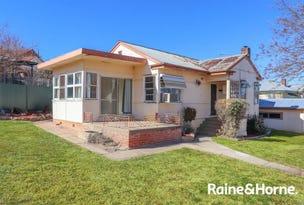 2 Tremain Avenue, West Bathurst, NSW 2795