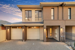 20A  Dwyer Road, Oaklands Park, SA 5046
