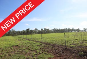 30 Cattledog Court, Humpty Doo, NT 0836