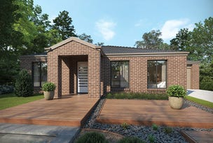 Lot 204 Rubicon St, Wodonga, Vic 3690
