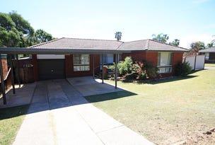26 Clifford Crescent, Ingleburn, NSW 2565