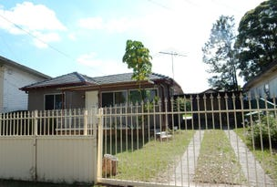 185 Eldridge Road, Condell Park, NSW 2200