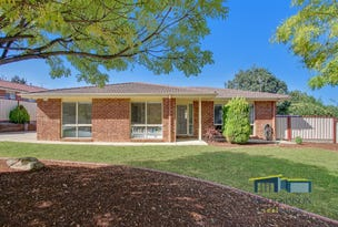 4 Bick Place, Banks, ACT 2906