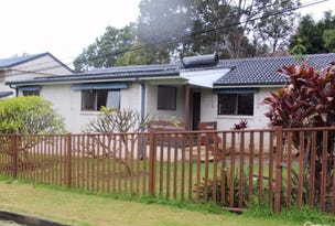 48 Kerrs Rd, Castle Hill, NSW 2154