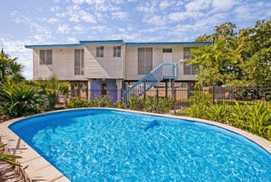 19 Phineaus Court, Gray, NT 0830