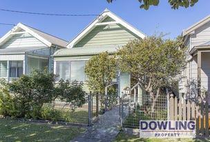 51 Hereford Street, Stockton, NSW 2295
