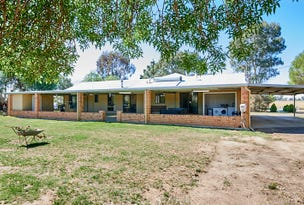 304 Hanging Rock Road, Uranquinty, NSW 2652