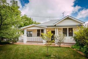 99 Thompson Street, Cootamundra, NSW 2590