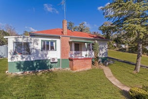 6 Wellington Street, Molong, NSW 2866