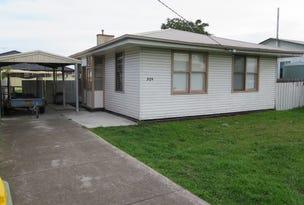 309 Ballarat Road, Braybrook, Vic 3019