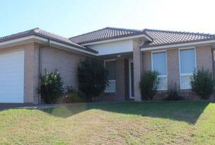 6 Verdelho Avenue, Cessnock, NSW 2325